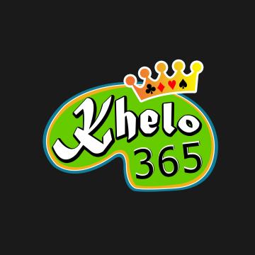 Online poker games Khelo 365