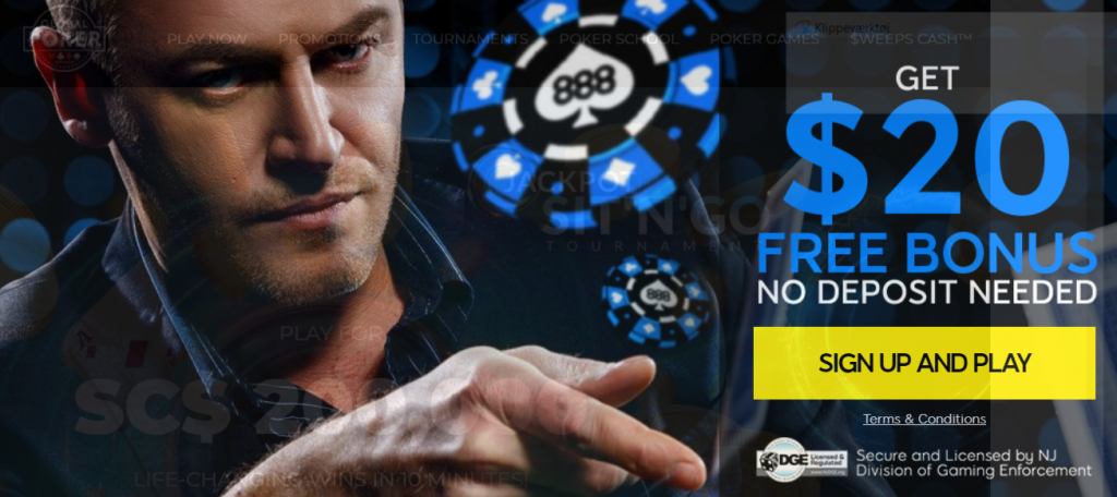 888poker Indian poker site