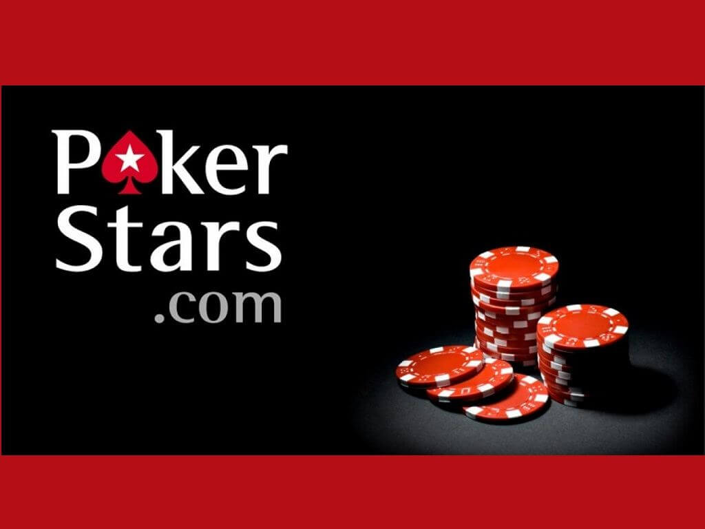 PokerStars most popular rooms