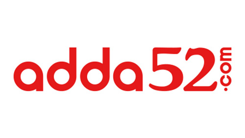 Adda52 - poker sites