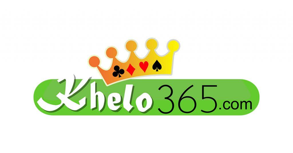 Khelo 365 popular in India